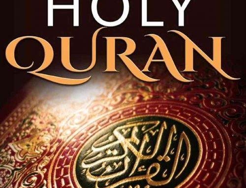 Online Quran Tutor is Time-Saving and Reliable
