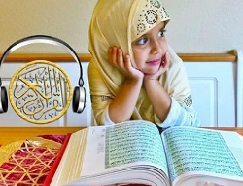 Best Online Quran classes for everyone