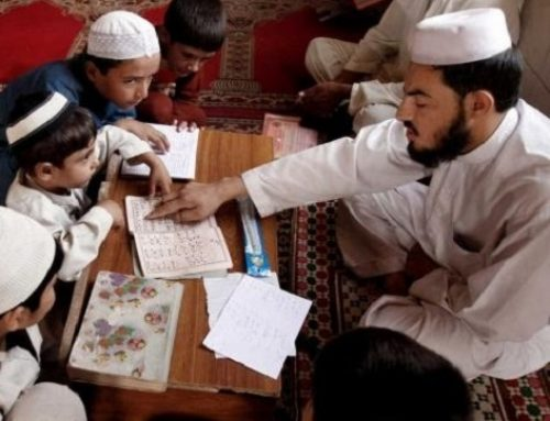 Quran Teacher Online for Learning Quran