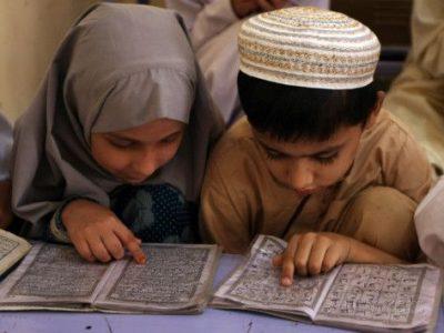 Best online Quran Classes