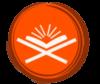 Quranic Online Classes Logo